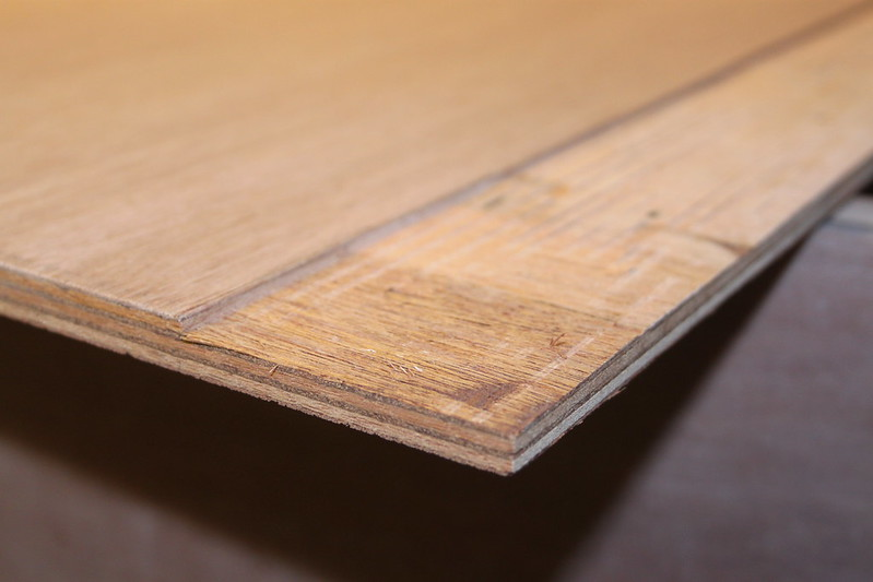 What is the Strongest Plywood