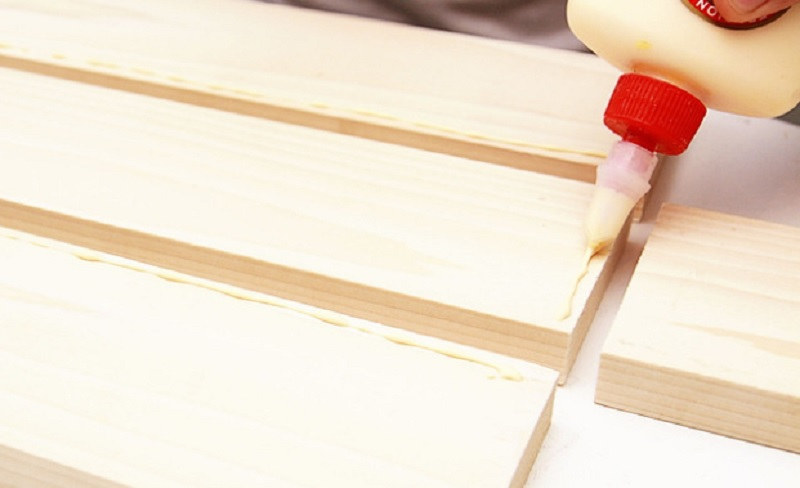 Best Wood Glue