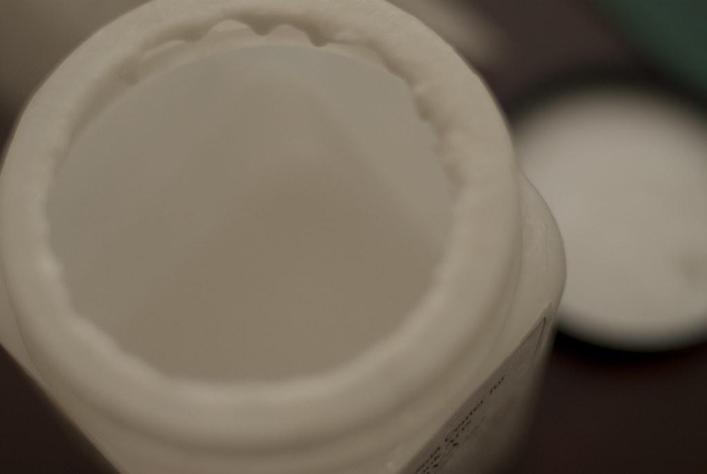 how to make pva glue
