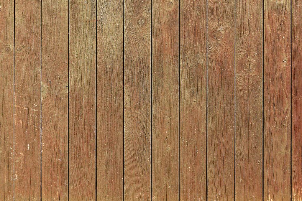 wood paneling ideas